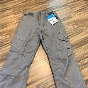 Ski/Snow pants